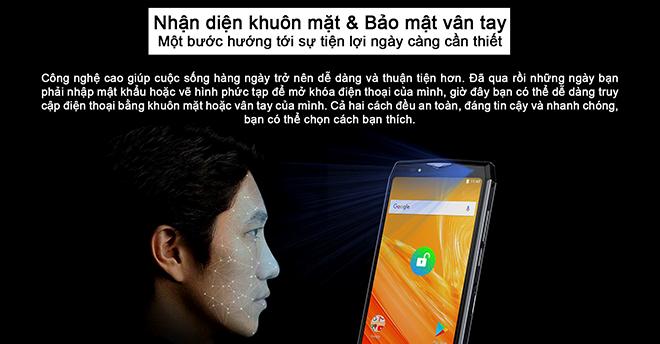 """Giới công nghệ """"phát sốt"""" màn ra mắt điện thoại pin 13.000mAh giá rẻ vô đối - 6"""
