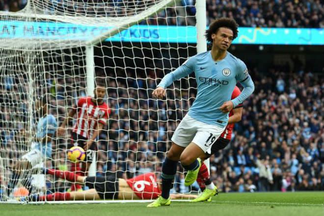 Đại chiến MU - Man City: Mourinho dùng kế ly gián trò hư Guardiola - 1