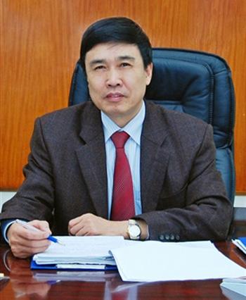 Khởi tố, bắt tạm giam nguyên Thứ trưởng Lê Bạch Hồng - 1