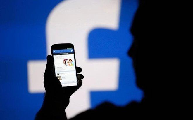 Hai phụ nữ bị lừa 70 triệu đồng vì tưởng tin nhắn Facebook là của Việt kiều Canada - 1