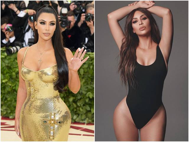 Tình cũ tiết lộ Kim Kardashian tốn hơn 2 tỷ đồng chỉ để mua nội y