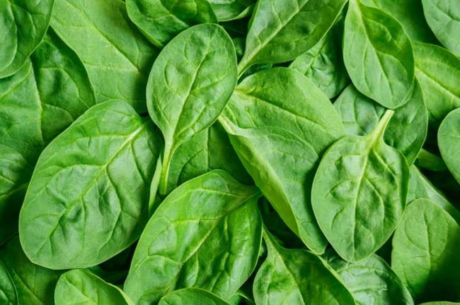 12 siêu thực phẩm tốt cho sức khỏe lại dễ ăn, dễ kiếm ngày đầu đông - 11