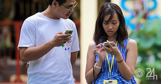 Viettel, MobiFone tiết lộ cước phí chuyển mạng giữ nguyên đầu số