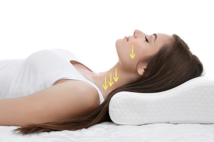 Làm thế nào có thể ngủ ngay trong 2 phút – bí mật của quân đội Mỹ - 2
