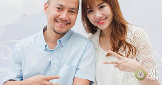 Bon chang trai nha giau online dating