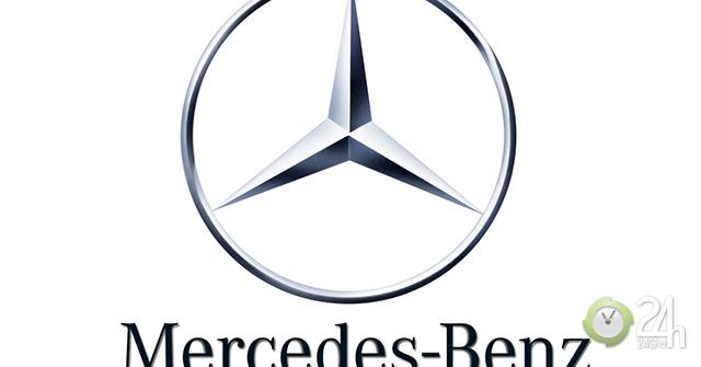 Bảng giá xe Mercedes 2018 cập nhật mới nhất, Mer C200 chỉ từ 1489 tỷ đồng