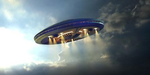 """Thông điệp Arecibo là """"lá thư"""" đầu tiên gửi cho người ngoài hành tinh - 2"""