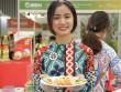 Vedan hân hạnh trình làng các sản phẩm gia vị mới tại Vietnam Foodexpo 2018