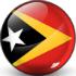 Trực tiếp bóng đá Timor Leste - Philippines: Mơ cổ tích tạo kịch bản bất ngờ (AFF Cup) - 1