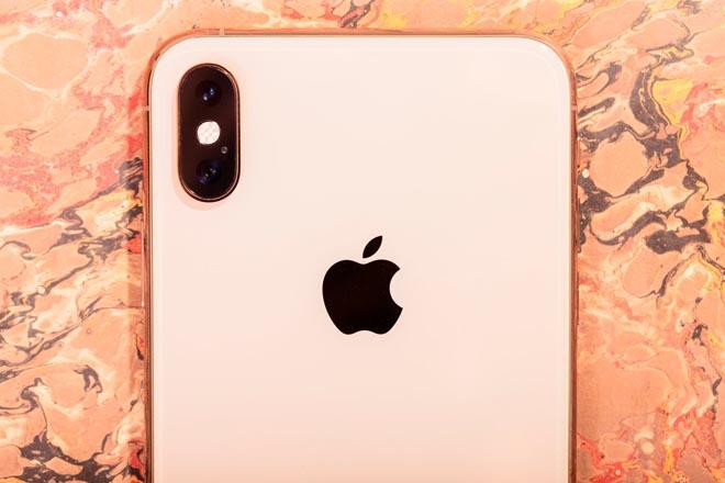 """6 điều khiến iPhone XS Max trở thành """"đỉnh cao của mọi đỉnh cao"""" - 7"""