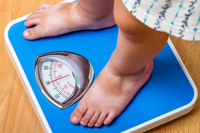Đơn vị đo kilogram đã chính thức được xác định lại - 2