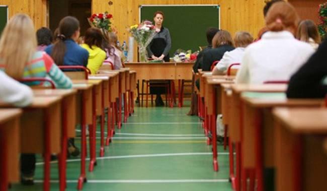 Các nước trên thế giới tri ân thầy cô giáo như thế nào? - 3