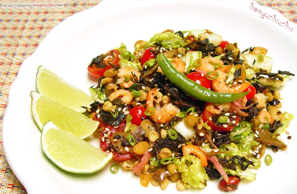 Món ăn độc đáo chỉ có tại quê hương các chân sút Myanmar khiến thực khách mê mệt - 4