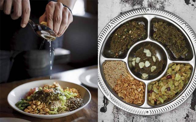 Món ăn độc đáo chỉ có tại quê hương các chân sút Myanmar khiến thực khách mê mệt - 6