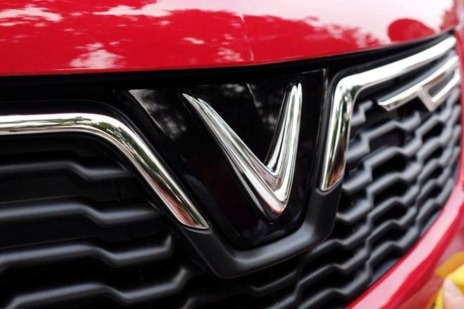 Lộ thông số kỹ thuật mẫu xe giá rẻ của VinFast - 9
