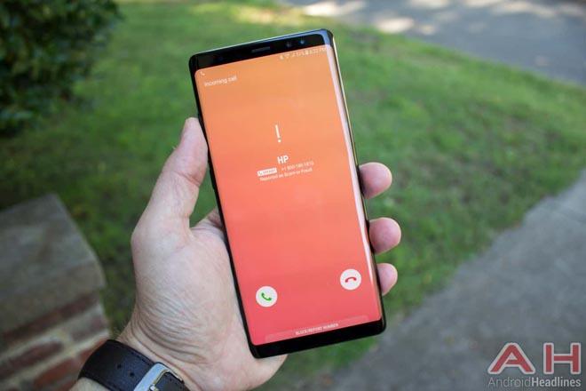 Điện thoại Galaxy F gập lại và S10 sẽ là bước ngoặt của Samsung - 2