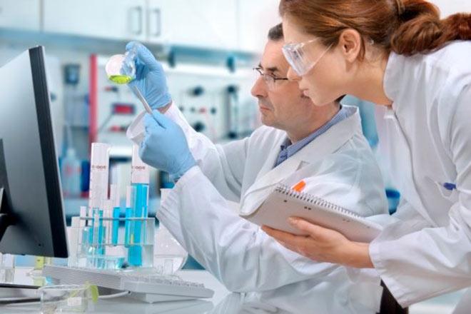 Nghiên cứu mới tiếp tục khẳng định vai trò của Nattospes với bệnh nhân nhồi máu não - 2