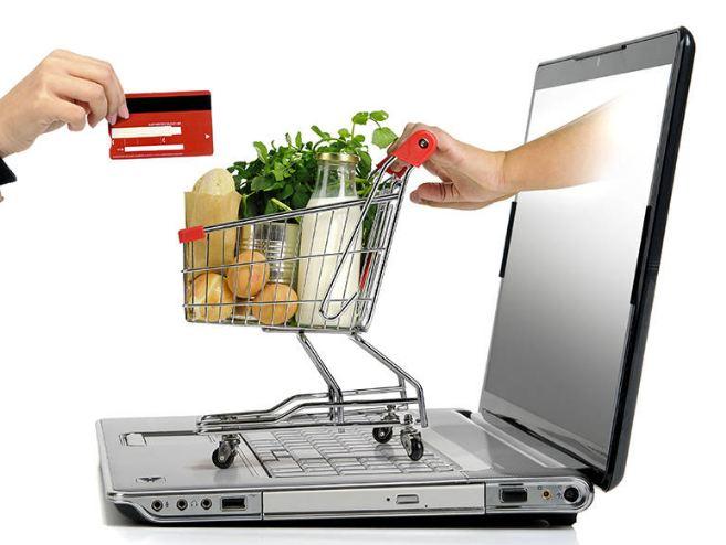 Bí quyết đi chợ tiết kiệm nhất mà các bà nội trợ nên biết - 4