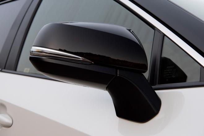 Toyota RAV4 2019 có giá từ 25.500 USD tại Mỹ - 8