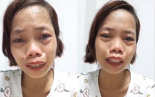 """Mẹ đơn thân bị chê """"xấu xúc phạm người nhìn"""" đẹp ngỡ ngàng sau PTTM - 1"""