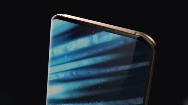Samsung Galaxy S10 ba mắt đẹp không tì vết, các đối thủ nao núng - 3