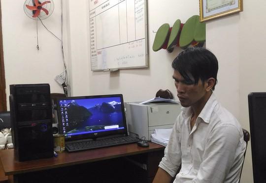 Diễn biến mới vụ kẻ đồng tính chích điện bé trai tại trang trại ở Campuchia - 1