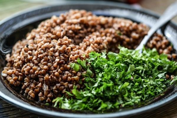 Ăn những thứ này khi bụng đói tưởng có hại hóa ra lại tốt không ngờ - 8