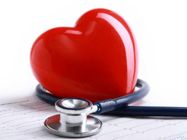 """Quả lặc lè là """"thần dược"""" chống tiểu đường, bệnh tim mạch - 5"""