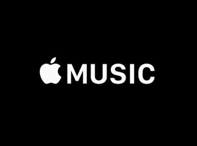 Lý do khiến Apple không bao giờ sụp đổ là gì? - 3