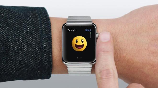 Lý do khiến Apple không bao giờ sụp đổ là gì? - 2