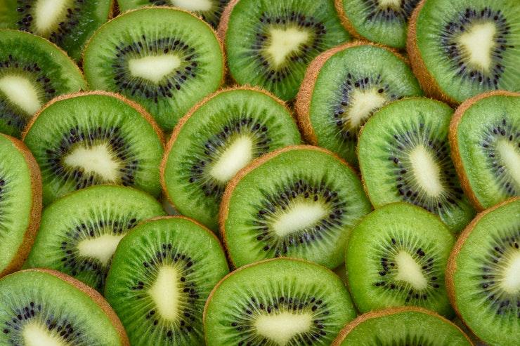 Người hay bị táo bón nhất định phải ăn những món này thường xuyên - 11