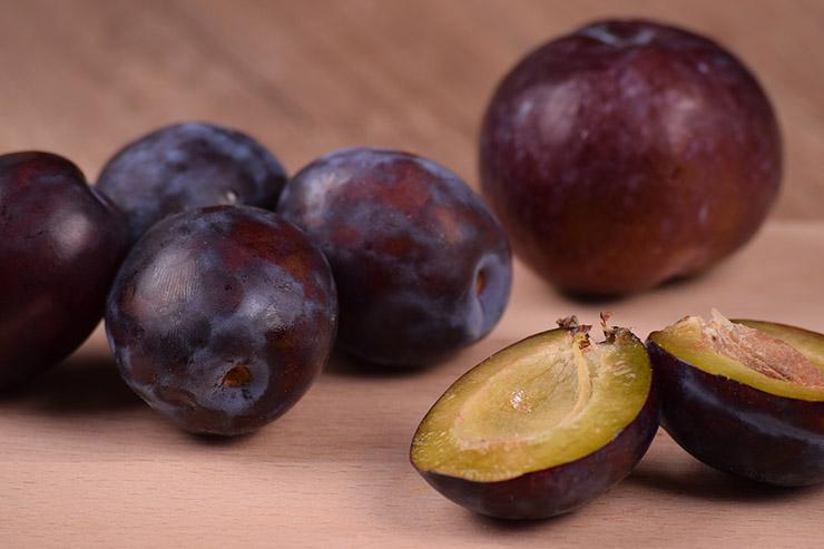 Người hay bị táo bón nhất định phải ăn những món này thường xuyên - 10