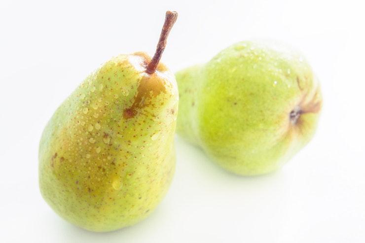 Người hay bị táo bón nhất định phải ăn những món này thường xuyên - 7