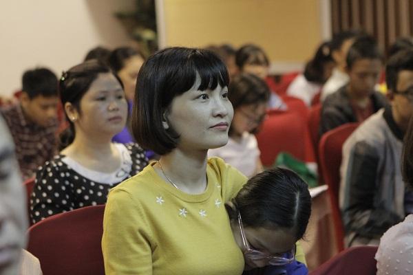 Chia sẻ các thông tin hữu ích cho phụ huynh và học sinh Hà Nội trước kì thi vào 10 - 3