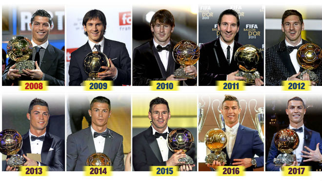 Trao giải Quả bóng Vàng: Modric và Mbappe được vinh danh - 13