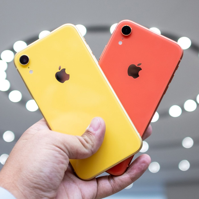 """Top smartphone pin """"trâu"""" nhất năm 2018 - 3"""