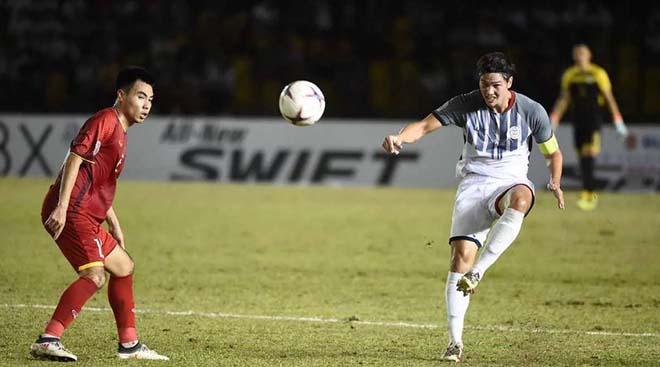 """Tin nóng AFF Cup ngày 4/12: Vé """"chợ đen"""" Việt Nam-Philippines 8 triệu đồng/cặp - 3"""