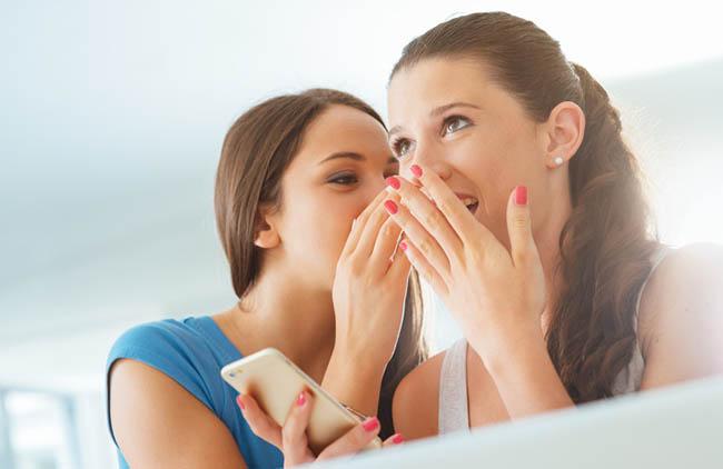 13 thói quen văn minh lịch sự lại gây hại sức khỏe một cách đáng sợ - 12