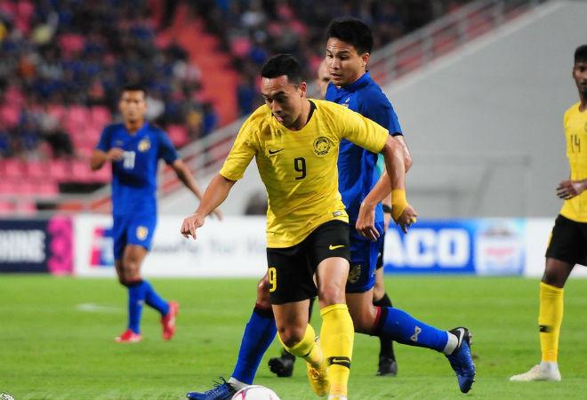 Địa chấn AFF Cup: Thái Lan có HLV World Cup vẫn thua Malaysia, Việt Nam có sợ? - 2