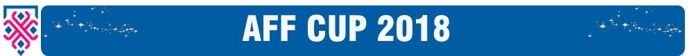 Việt Nam - Philippines: Hừng hực khí thế, vé chung kết trong tầm tay (AFF Cup) - 2