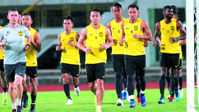 Tin nóng AFF Cup 5/12: Báo Indonesia mong Việt Nam đấu Thái Lan chung kết - 2