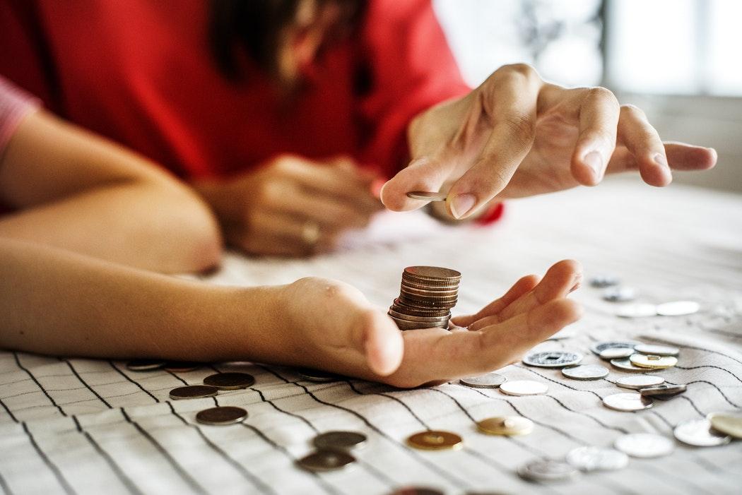Quan điểm về giàu có của các tỷ phú, đọc xong bạn sẽ hiểu vì sao mình lại nghèo - 1