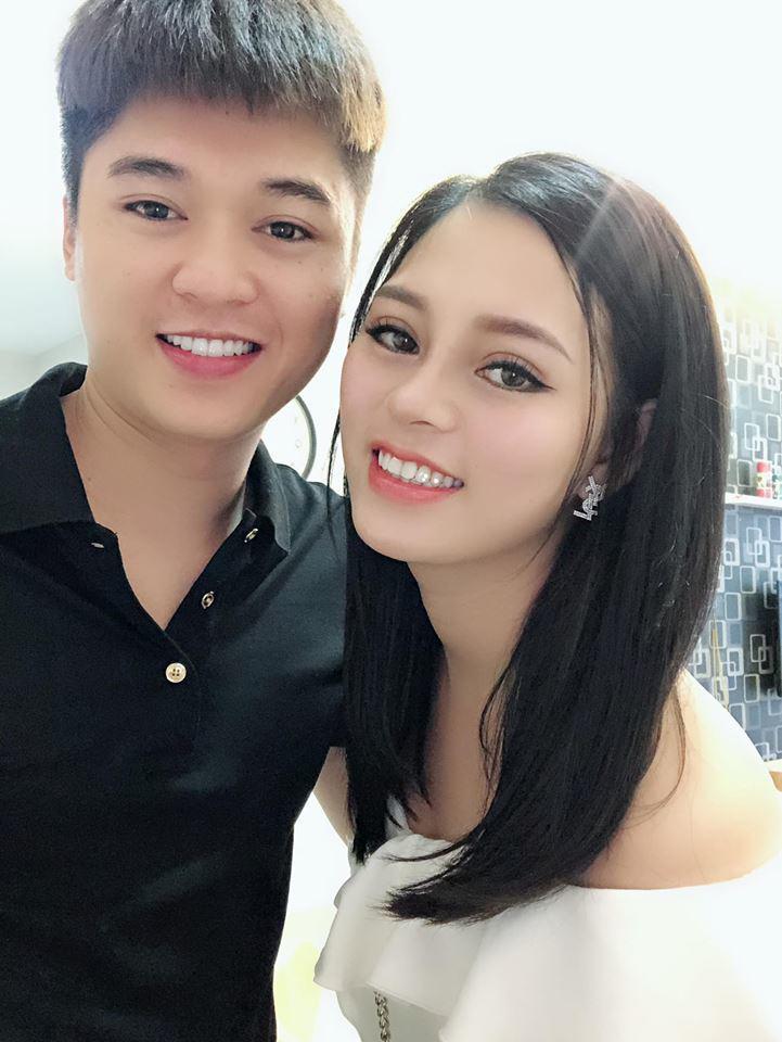 Chân dung cô dâu 2 con trong đám cưới 4 tỷ rúng động Thái Nguyên - 2