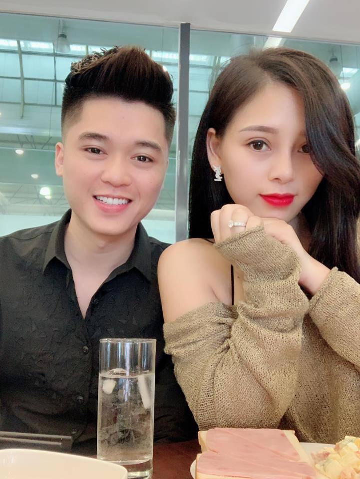 Chân dung cô dâu 2 con trong đám cưới 4 tỷ rúng động Thái Nguyên - 4
