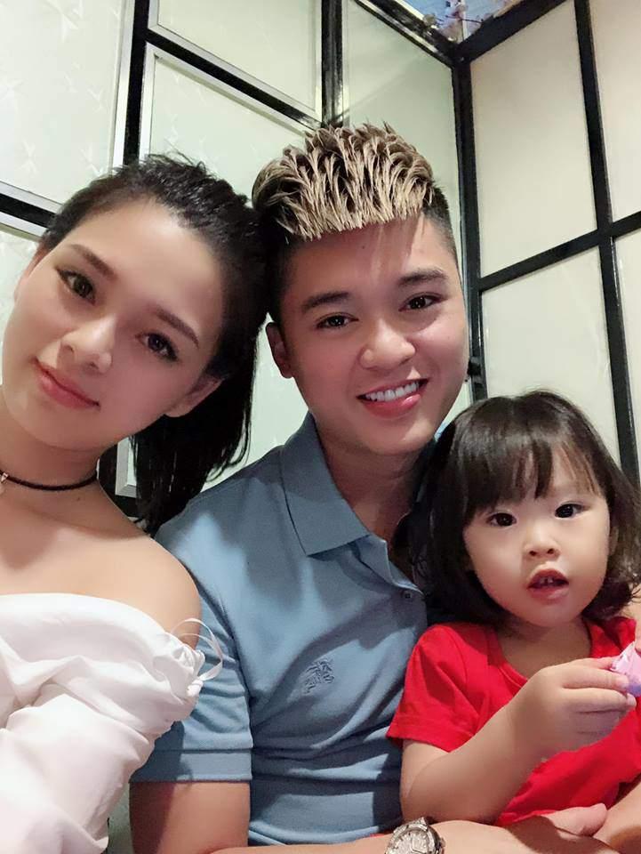 Chân dung cô dâu 2 con trong đám cưới 4 tỷ rúng động Thái Nguyên - 7