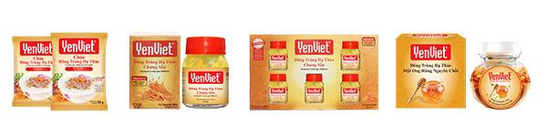 Yến Việt đầu tư vào doanh nghiệp khoa học công nghệ VietFuji - 2