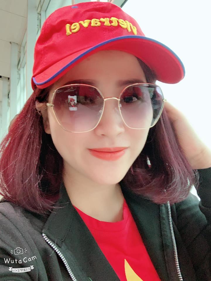 Sao Việt rầm rộ đổ bộ sang Malaysia cổ vũ: Dân mạng bình luận hài hước - 9