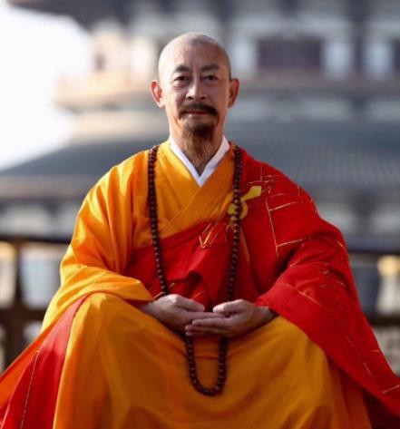 Vì sao Lục Tiểu Linh Đồng ngày càng mất uy tín và bị chỉ trích tại Trung Quốc? - 8