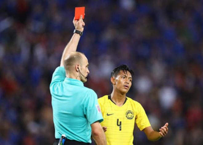 Trực tiếp bóng đá Malaysia - Việt Nam: Công Phượng không ngại Bukit Jalil (Chung kết AFF Cup) - 7