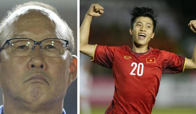 """Việt Nam đấu chung kết AFF Cup: Chờ siêu kỷ lục sánh ngang """"vua"""" thế giới - 1"""